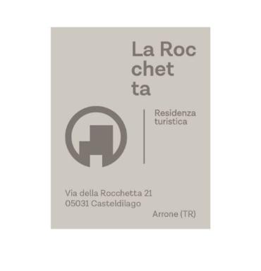La Rocchetta in Umbria
