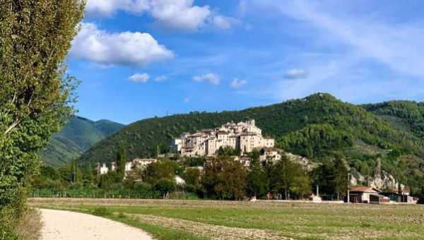 Casteldilago