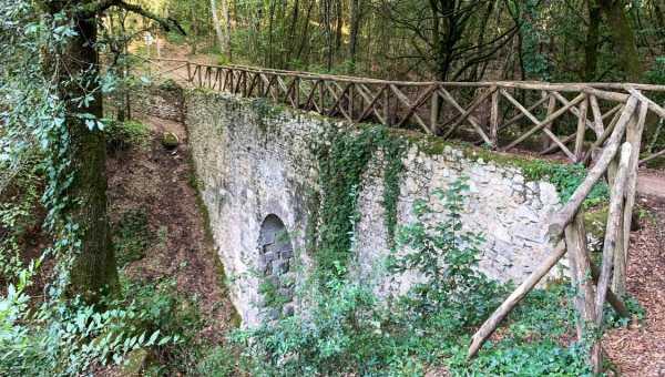 Ponte Cardona