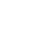 Bambini e famiglie