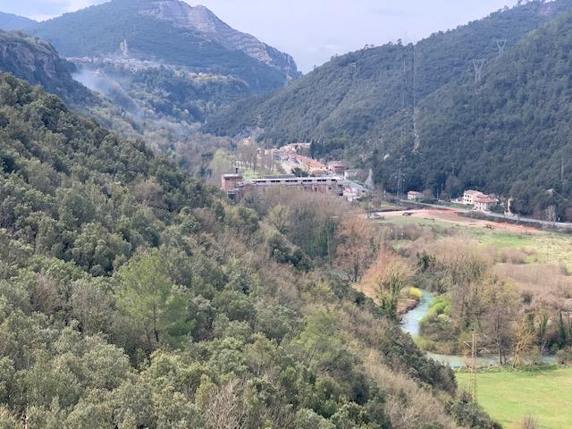 Rocca Accarina